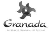 Turismo de Granada