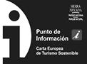 Centro Europeo de Turismo Sostenible